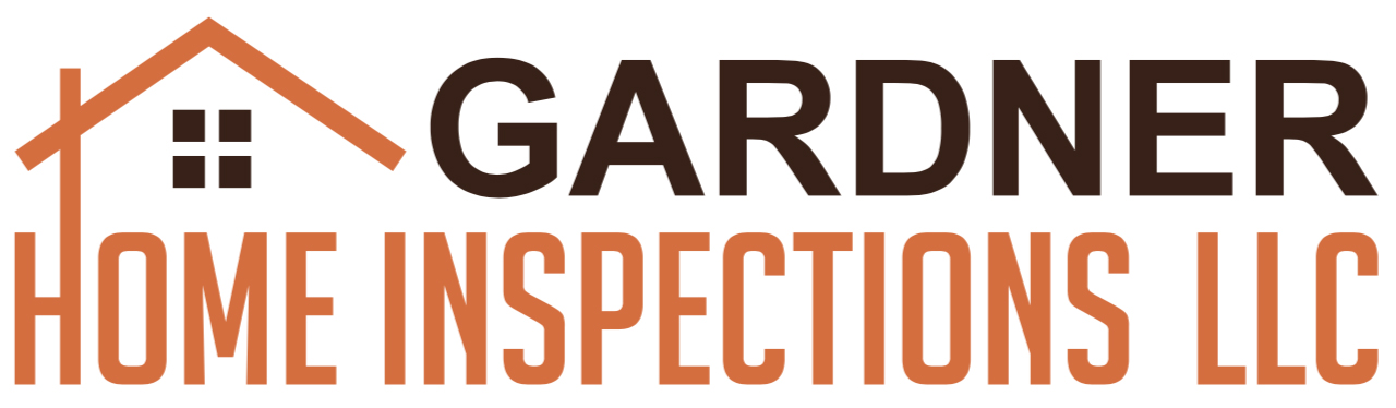 Gardner Home Inspections