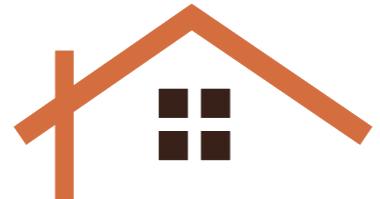Gardner Home Inspections Logo