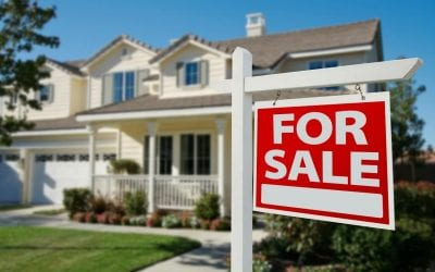 How to Sell a House Successfully